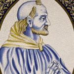 Giovanni XXI, l'unico papa nel Paradiso dantesco