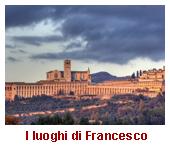 I-LUOGHI-DI-FRANCESCO