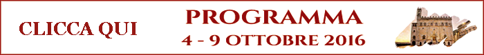 CLICCA-QUI-PROGRAMMA