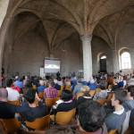 Festival del Medioevo:  il grande racconto della Storia a Gubbio dal 4 al 9 ottobre 2016