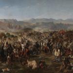 Las Navas de Tolosa, il declino degli Almohadi