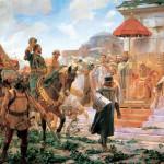 Ruggero da Flor, templare e pirata