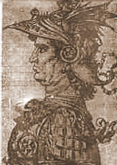 Jacopo Caldora
