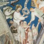 La nascita dei Monti di Pietà
