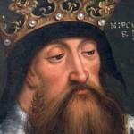 Ladislao il Breve: nella botte piccola c'è il regno buono
