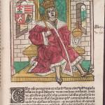 Mattia Corvino, il grande re d'Ungheria