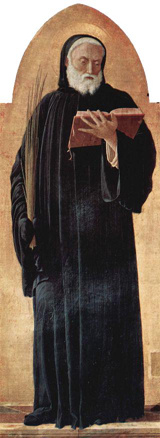 Andrea-Mantegna_San-Benedet