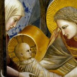 San Giuseppe, tra il culto e i paradossi