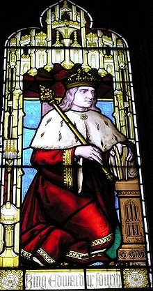 edoardo-iv-di-york-vetrata-saint-laurences-church-ludlow-shropshire