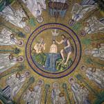 Teodorico conquista Ravenna