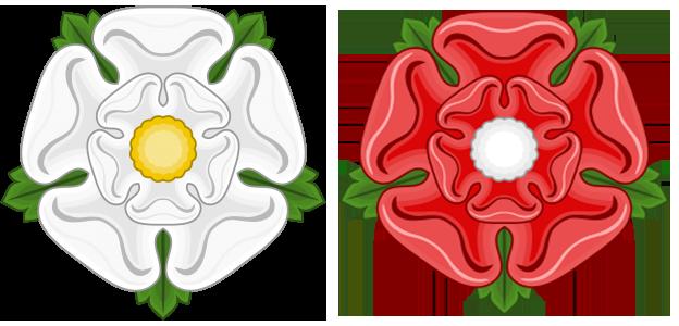 le-due-rose
