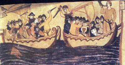 antica-raffigurazione-meloria