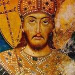 Stefan IV Dušan, il Carlo Magno dei Balcani