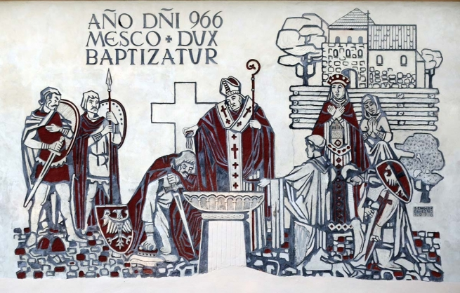 unopera-contemporanea-sul-battesimo-del-duca-mieszko-i-nel-966