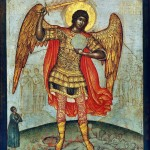 archangel_mikhail_and_devil