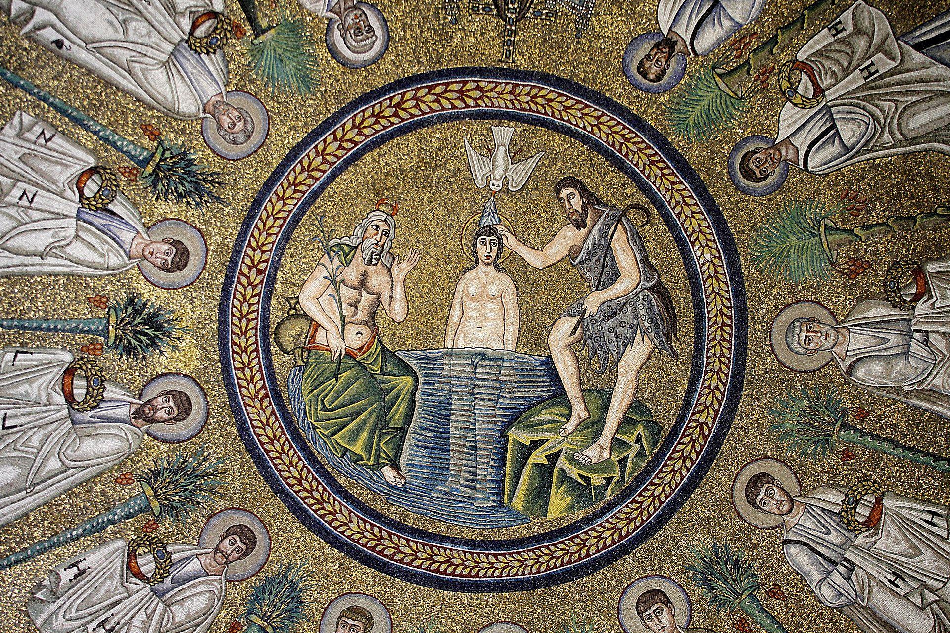 baptism_of_christ_-_arian_baptistry_-_ravenna_2016