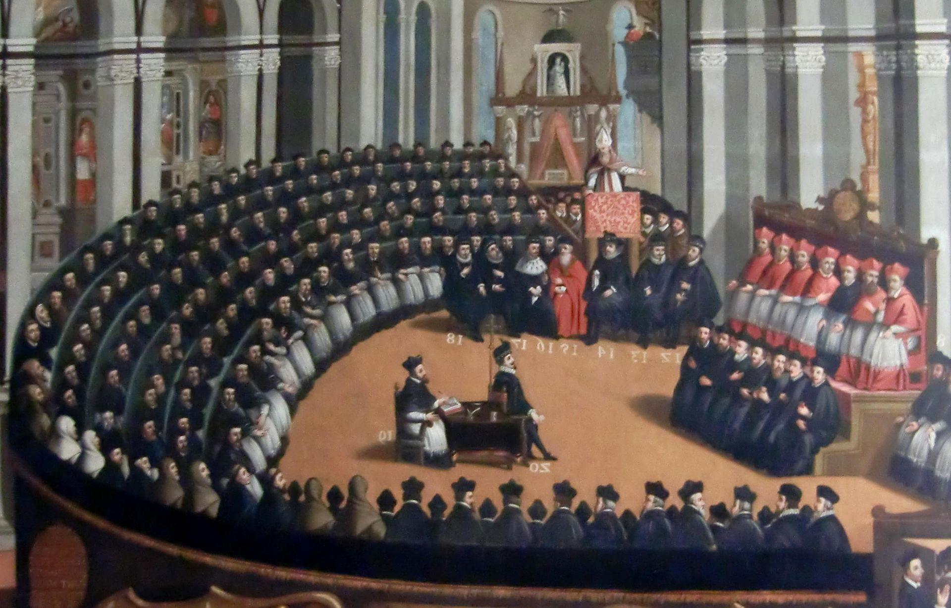 concilio_trento_museo_buonconsiglio
