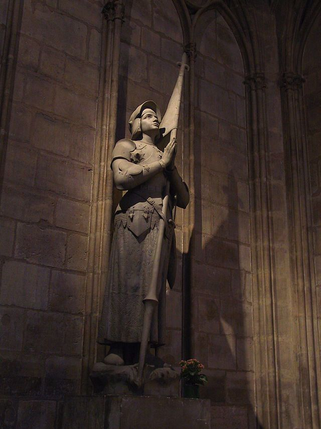 joan_of_arc-notre_dame