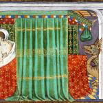 Il celibato dei preti