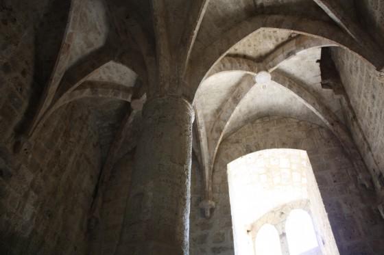 castello-di-queribus5