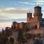 San Marino, la repubblica più libera del mondo