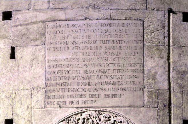 2_epigrafe-lanfranco