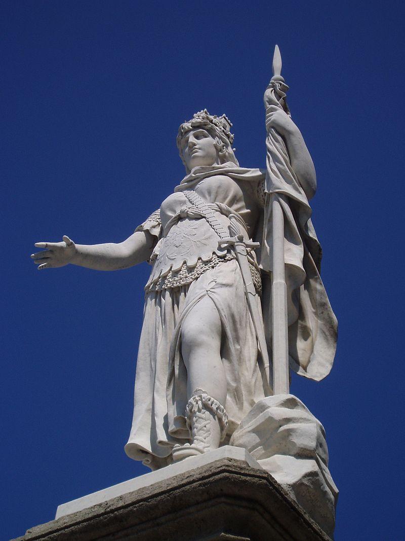 800px-statua_della_liberta