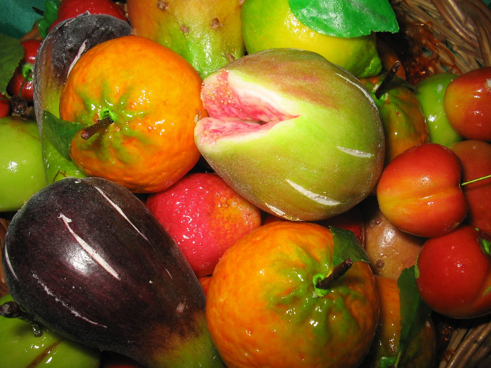 la-frutta-di-martorana-dolce-tipico-palermitano