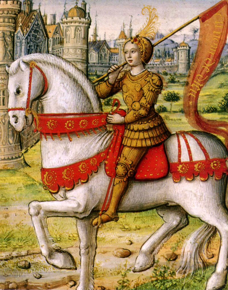 800px-joan_of_arc_on_horseback