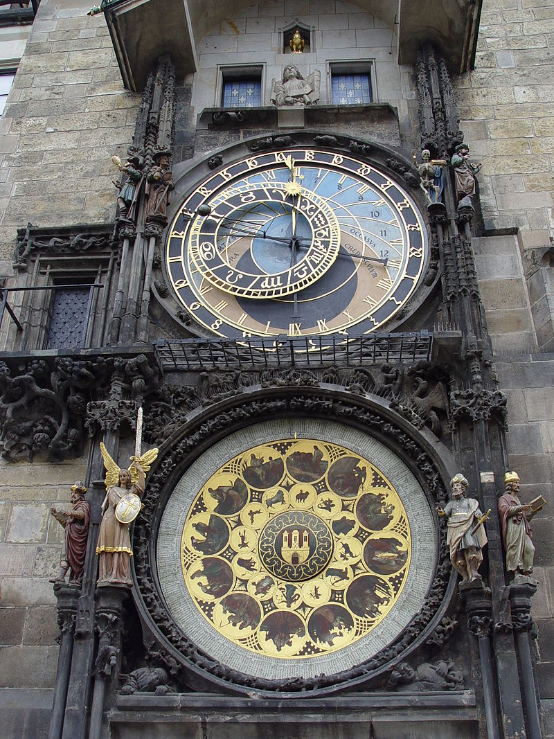 800px-prague_-_astronomical_clock_detail_3