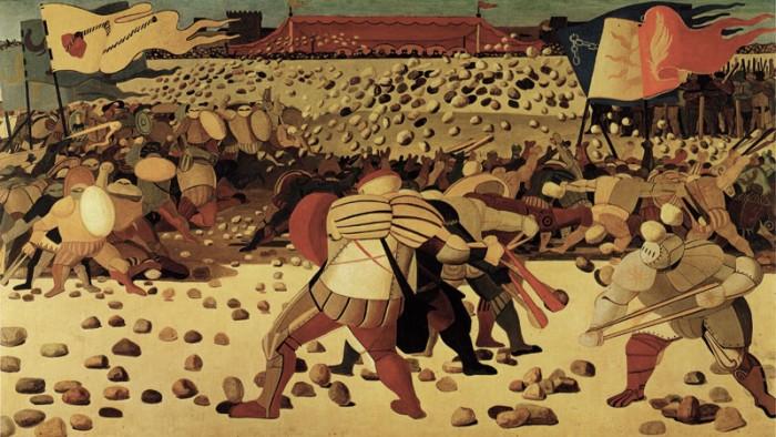 battaglia-dei-sassi-700x394