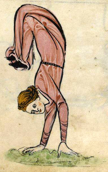 detail-from-the-rutland-psalter-1260-british-library-add-ms-62925-f-65r