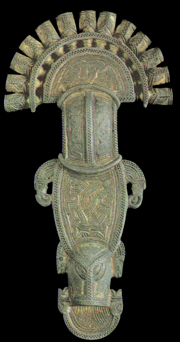 fibula_di_nocera_umbra_187_cm_roma_museo_alto_medievale