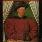 Carlo VII, il re senza corona