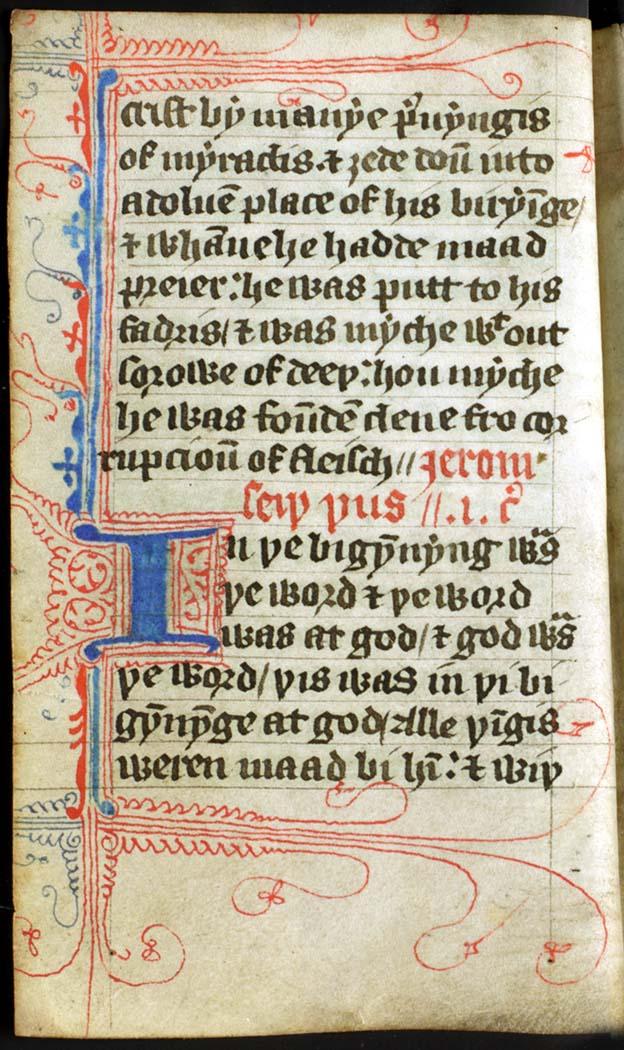 il-vangelo-tradotto-da-john-wyclif-copia-della-fine-del-xiv-secolo-folio-2v-del-manoscritto-hunter-191-t-8-21
