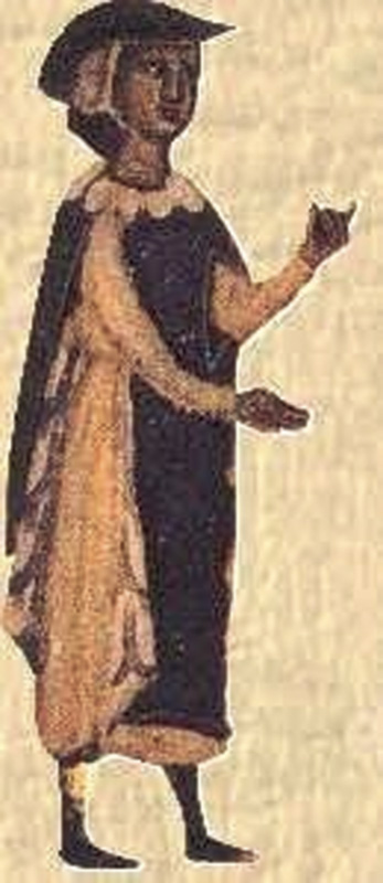 il-trovatore-bernard-de-ventadorn