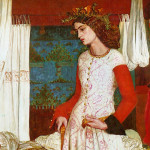 Il medievalismo vittoriano: un sogno d'ordine