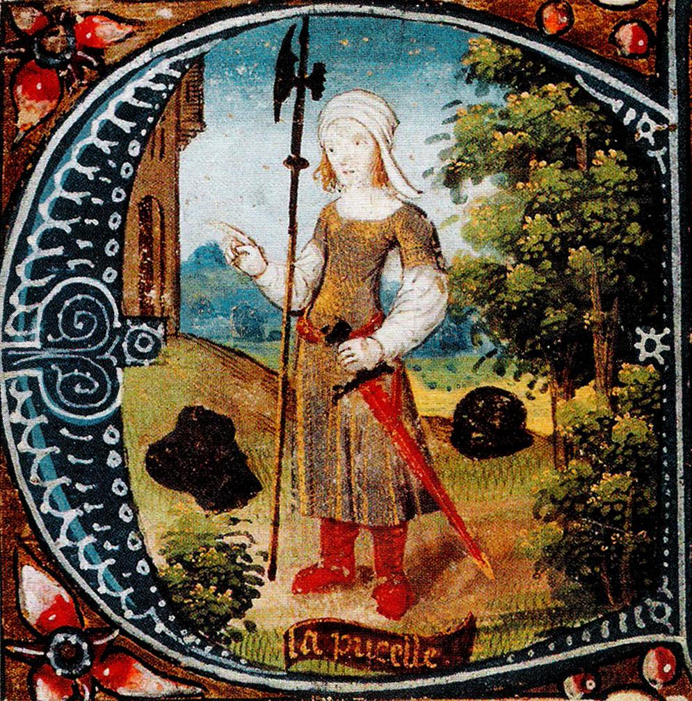 jeanne_d_arc1412-1431_miniaturmalerei_15_jahrhundert