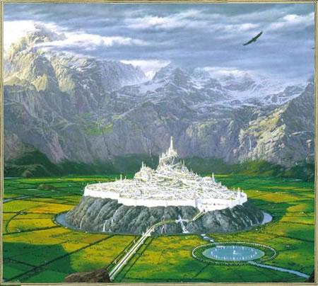 la-rocca-nascosta-nel-lungo-racconto-caduta-di-gondolin-di-tolkien