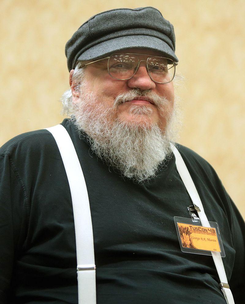la-serie-tv-games-of-thrones-e-basata-sulla-saga-cronache-del-ghiaccio-e-del-fuoco-di-george-r-r-martin
