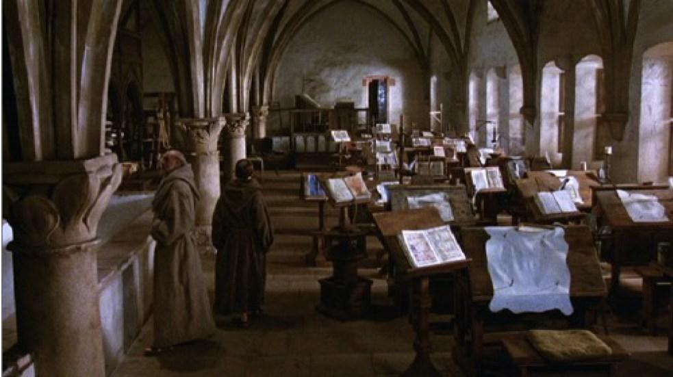 lo-scriptorium-nel-film-il-nome-della-rosa