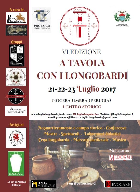 locandina-ll-2017