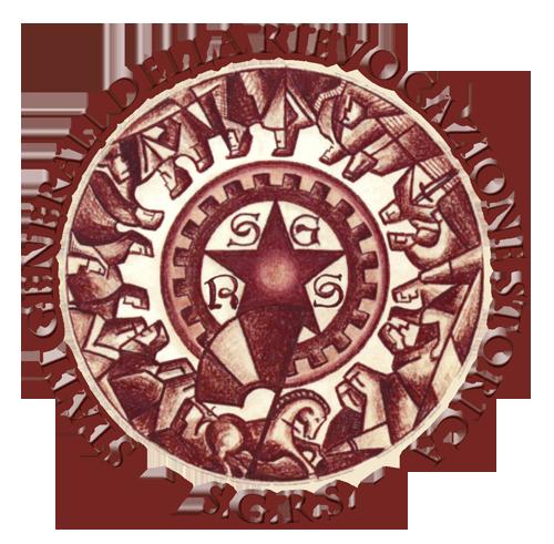 logo-stati-generali-rs_ld