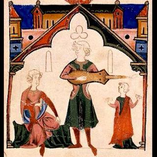 miniatura-di-un-musicista-medievale
