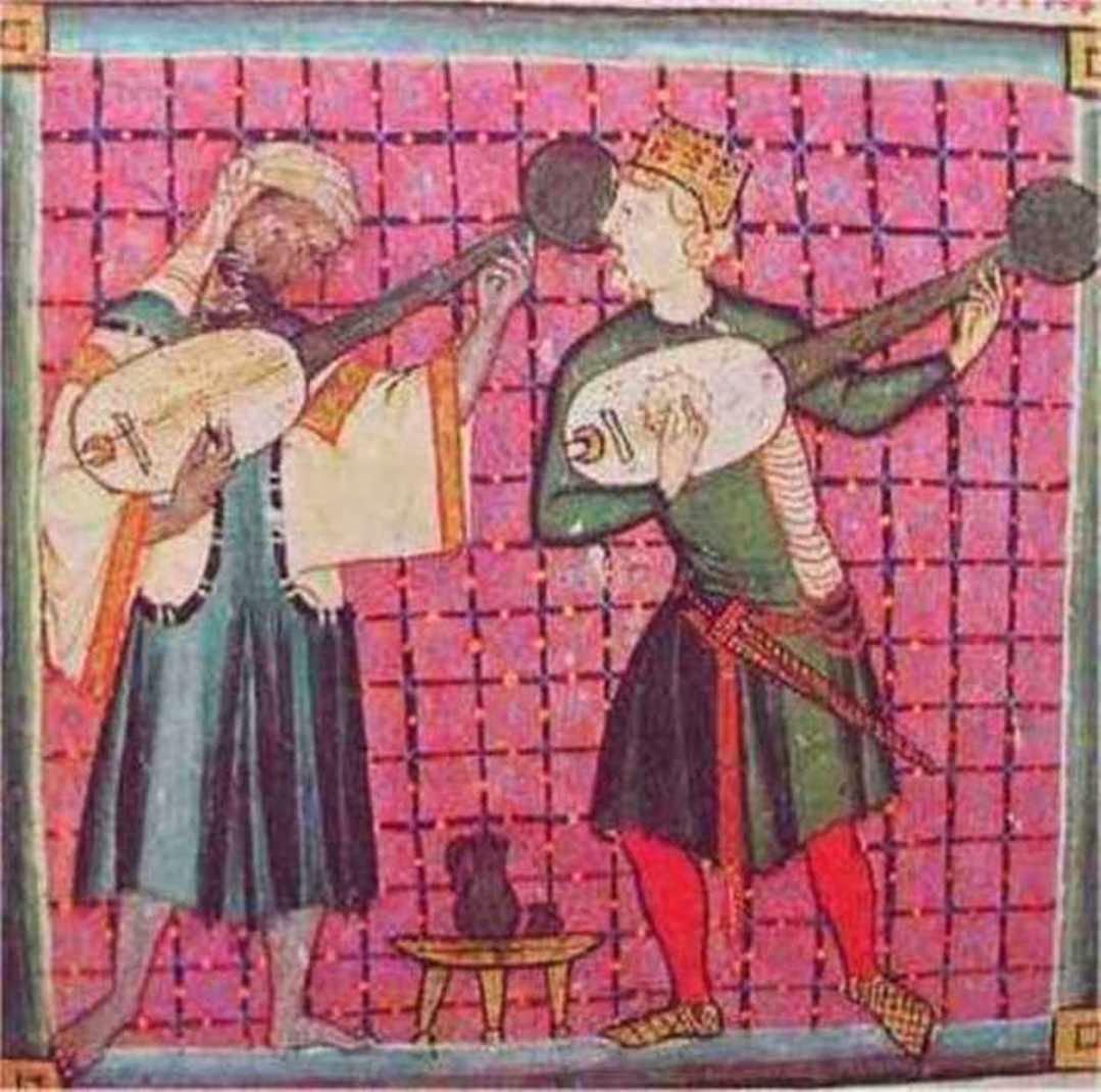 miniatura-tratta-dai-cantigas-di-alfonso-el-sabio