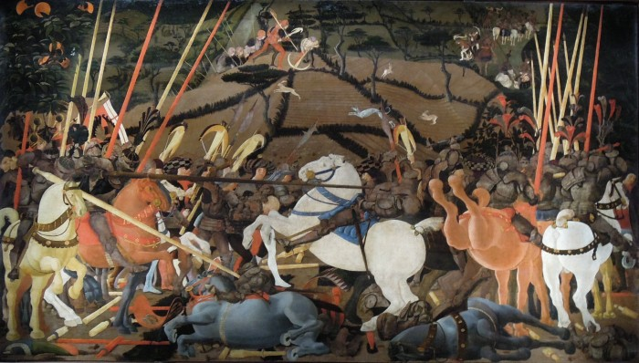 uccello_battle_of_san_romano_uffizi-700x398
