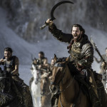 una-scena-di-battaglia-in-game-of-thrones