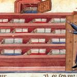Le biblioteche medievali