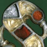Nocera Umbra, il tesoro longobardo