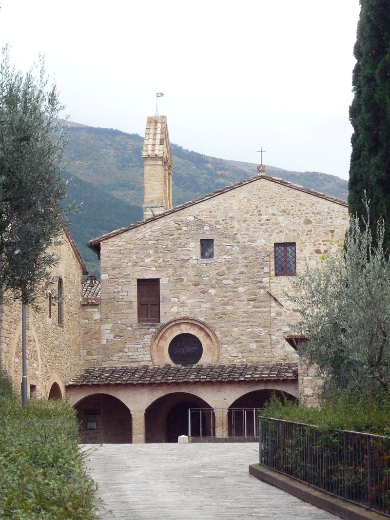 assisi_voyage_fc16